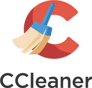 CCleaner Latest Version Free Download Windows 7/8/10
