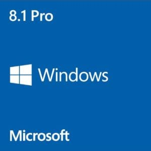 Microsoft Windows 8.1 Pro Free Download 32/64 Bit