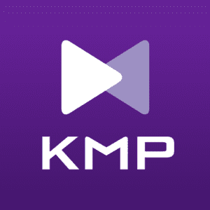 KMPlayer Latest Version Free Download