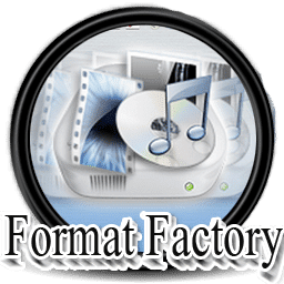 Filehippo Format Factory For Windows 7/8/10 32/64 Bit Latest Version Free Download