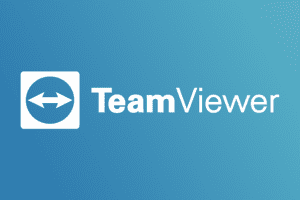 Filehippo Teamviewer Free Download
