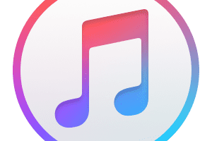 Apple iTunes Latest Version Free Download