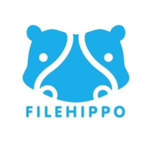 Filehippo App Manager Free Download