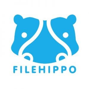 Filehippo App Manager For Windows 32/64 Bit Free Download