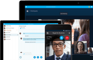 Skype Latest Version Windows 7/8/10