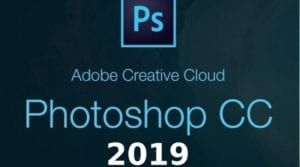 Filehippo Adobe Photoshop CC 2019 Free Download