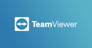 Filehippo Teamviewer 8/9/10/11/12/13 Free Download (2021)