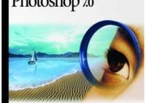 Filehippo Adobe Photoshop 7.0