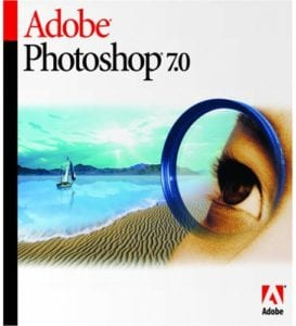 Filehippo Adobe Photoshop 7.0 Full Version Windows 7/8/10 32/64 Bit