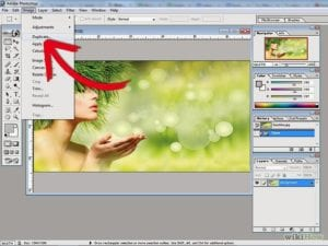 adobe photoshop 7.0 free download full version in utorrent