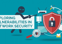 Useful Network Security Tips for Small Business