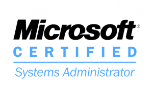 Important Things About Microsoft MCSA Certification
