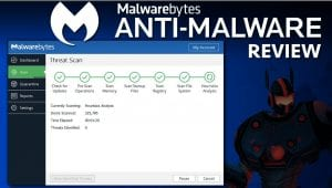 Malwarebytes Anti Malware Free Download