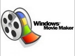 windows 8 movie maker free download filehippo