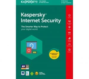 Filehippo Kaspersky 2019/18/17/16 Internet Security Antivirus Free Download