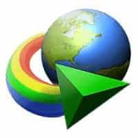 Internet Download Manager Latest Version (2020)